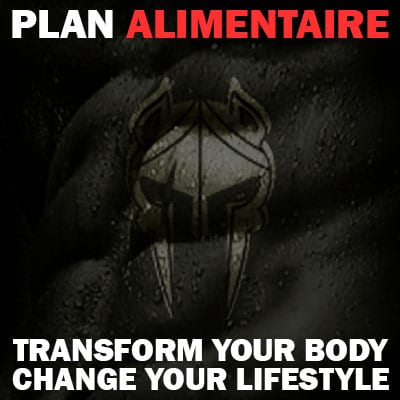 plan-alimentaire