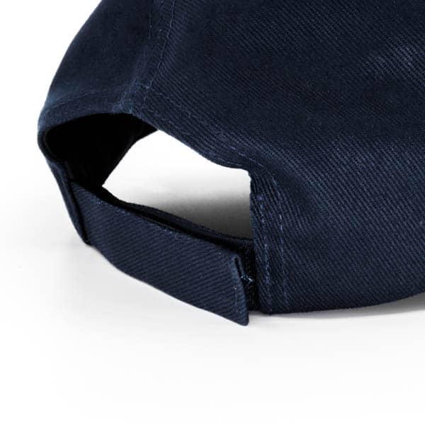 casquette-blue-1