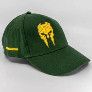 casquette-green-4