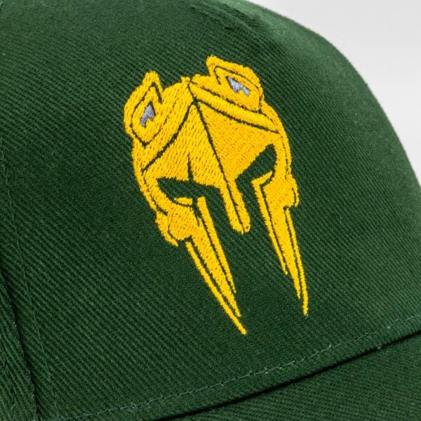 casquette-green-3