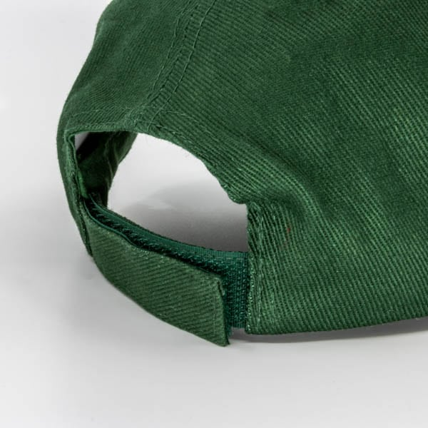 casquette-green-1